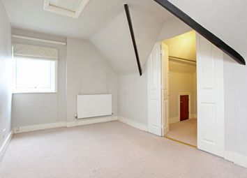Thumbnail 2 bed flat to rent in Inniscrone House, Queens Road, Datchet, Windsor, Berkshire