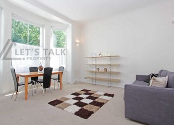 Thumbnail 2 bed flat to rent in Colville Road, London