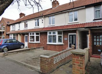 Thumbnail 3 bedroom property to rent in Hilary Avenue, Norwich