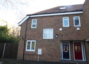 Thumbnail 2 bed property to rent in The Paddocks, Dunstable