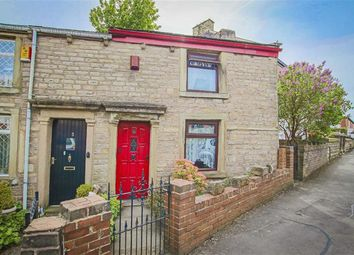 Thumbnail 2 bed cottage for sale in Eldon Road, Blackburn