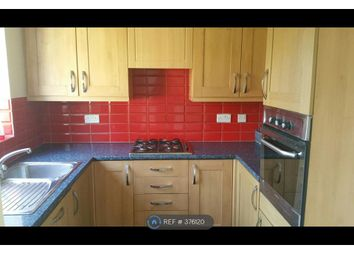 Thumbnail 4 bed terraced house to rent in Furze Close, Luton