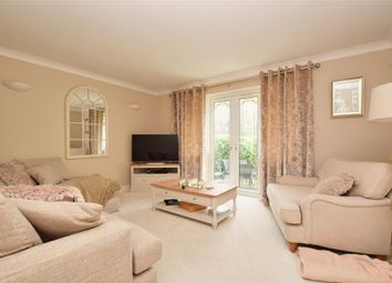 Thumbnail 4 bed bungalow for sale in Tyrone Close, Billericay, Essex