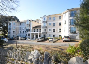 2 bed property for sale in Asheldon Road, Torquay TQ1