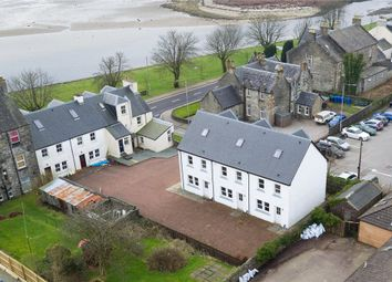 Thumbnail 3 bedroom terraced house for sale in Poltalloch Street, Lochgilphead, Argyll And Bute
