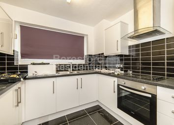 4 bed flat to rent in Tulse Hill, London SW2