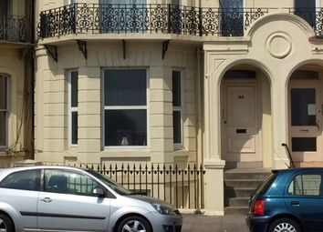 Thumbnail 2 bed flat to rent in Marina, St Leonards-On-Sea