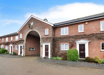 Thumbnail Property for sale in Robin Hood Lane, Warnham, Horsham
