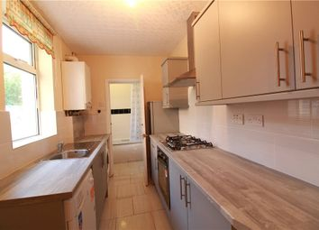 Thumbnail 2 bed terraced house to rent in Oliver Street, Coventry, West Midlands