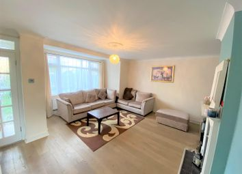 Thumbnail 5 bed end terrace house to rent in Arrowsmith Road, Chigwell