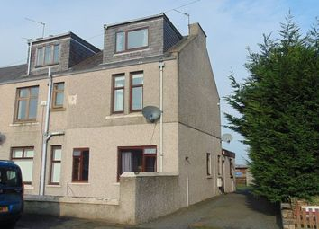 Thumbnail 2 bed property for sale in Station Road, Thornton, Kirkcaldy
