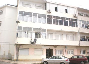 Thumbnail Block of flats for sale in Sintra, Portugal