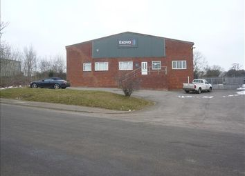 Thumbnail Light industrial to let in 44 High March, High March Industrial Estate, Daventry