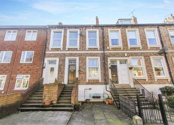 2 bed flat to rent in Washington Terrace, North Shields, Tyne And Wear NE30