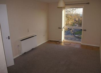 Thumbnail 2 bed maisonette to rent in Raven Square, Alton