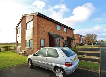 Thumbnail 1 bedroom property for sale in The Hamlet, Lytham St. Annes