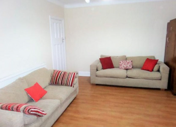 Thumbnail 5 bed semi-detached house to rent in Great West Road, Isleworth, Middlesex