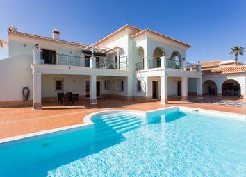 Thumbnail 5 bed villa for sale in M434 Amazing Frontline Villa, Burgau, Portugal