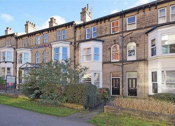 Thumbnail 3 bed flat for sale in Kings Road, Harrogate, North Yorkshire