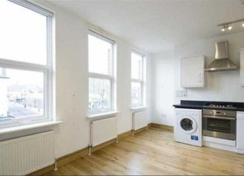 Thumbnail 1 bed flat to rent in East Finchley, London