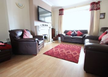Thumbnail 3 bed terraced house for sale in Weybourne Square, Grangetown, Sunderland