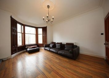 Thumbnail 2 bed flat for sale in Springhill, Dundee
