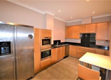 Thumbnail 4 bed town house for sale in Busby Place, Kentish Town, London