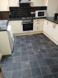 Thumbnail 6 bed terraced house to rent in St. Georges Road, Preston