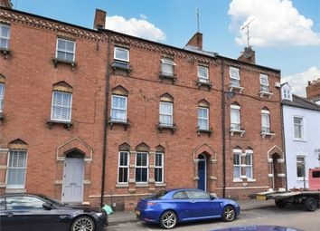 Thumbnail 1 bed flat for sale in Cyril Street, Abington, Northampton