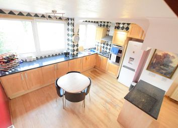 Thumbnail 4 bed semi-detached house to rent in St. James's Crescent, London