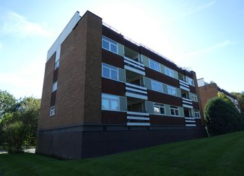 3 bed flat to rent in Riverside Drive, 3rd Floor, Solihull B91