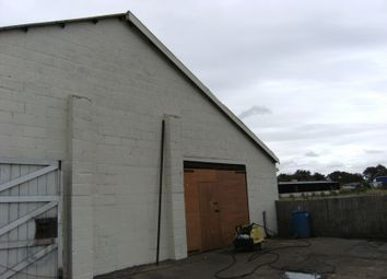 Thumbnail Light industrial to let in Boyton Cross, Roxwell, Chelmsford