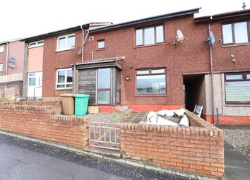 2 bed terraced house for sale in Blackburn Drive, Cowdenbeath KY4
