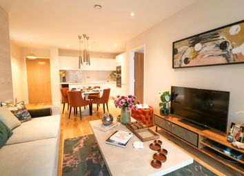 2 bed flat for sale in The Axium, Birmingham City Centre B1