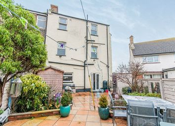 Thumbnail 5 bed property for sale in Albany Drive, Herne Bay