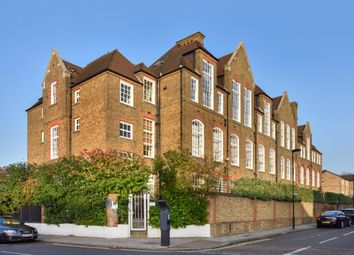 Thumbnail 2 bedroom maisonette for sale in Park Lofts, Lyham Road, London, London
