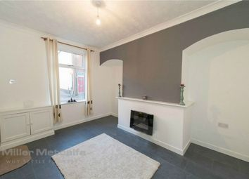 Thumbnail 2 bed terraced house for sale in Anderton Street, Chorley, Lancashire