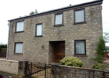 Thumbnail 5 bed property for sale in Leighton Street, Wishaw