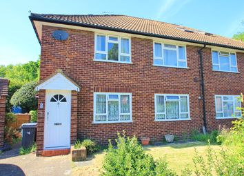 2 bed maisonette for sale in Shrewsbury Close, Surbiton KT6