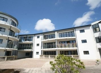 Thumbnail 2 bed flat for sale in La Colline, Queens Road, St. Helier, Jersey