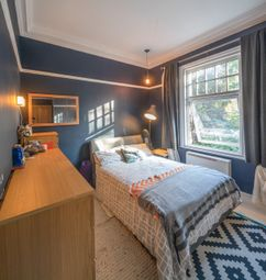 Thumbnail 2 bedroom flat to rent in Flat 2 Otley Road, Leeds, Leeds