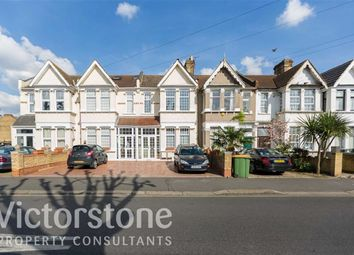Thumbnail 5 bedroom detached house to rent in Shrewsbury Road, Forest Gate, London