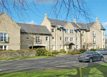 Thumbnail 2 bed flat for sale in 42 Kerfield Court, Dryinghouse Lane, Kelso