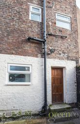 Thumbnail Block of flats for sale in Oakfield Road, Walton, Liverpool