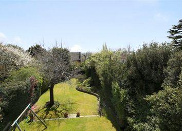 Thumbnail Land for sale in Copse Hill (Rear Plot), Wimbledon