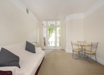 Thumbnail 1 bedroom flat to rent in Circus Lodge, St Johns Wood NW8,