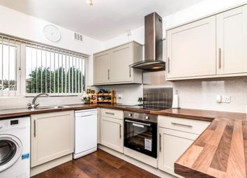 Thumbnail 2 bed maisonette for sale in Randale Drive, Bury, Greater Manchester, Manchester