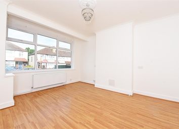 Thumbnail 3 bed semi-detached house to rent in Fairway, London