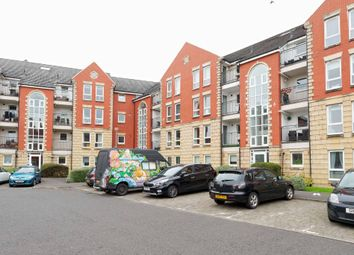 Thumbnail 2 bed flat for sale in Greenhead Street, Glasgow Green, Glasgow