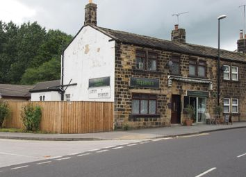 Thumbnail Commercial property for sale in Investment Property LS19, Yeadon, West Yorkshire